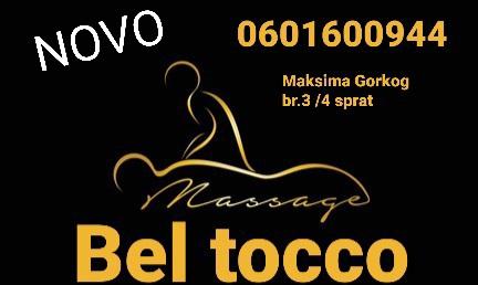 Beltoccco